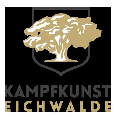 kampfkunst-eichwalde