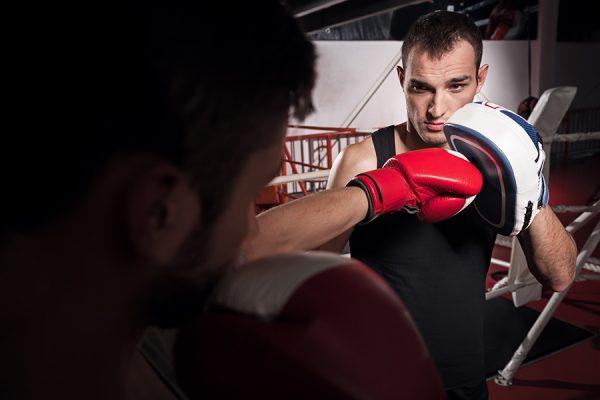 Kickboxen01