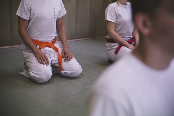 Karate_Jugend__19