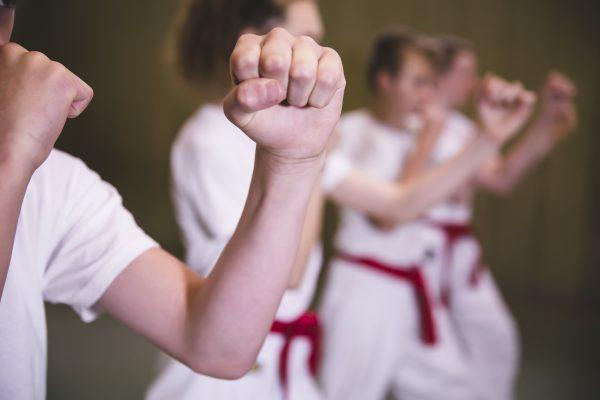 Karate_Jugend__2
