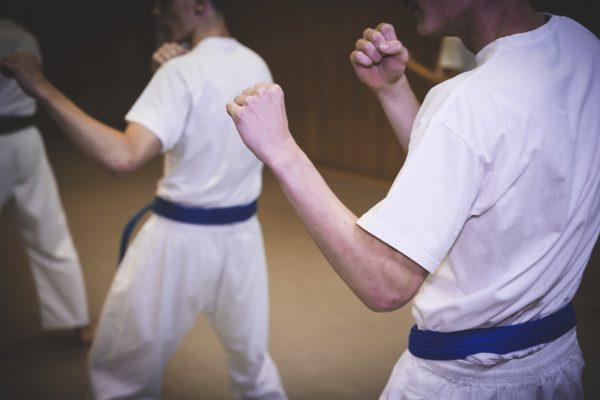 Karate_Jugend__23