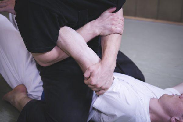 Karate_Jugend__31