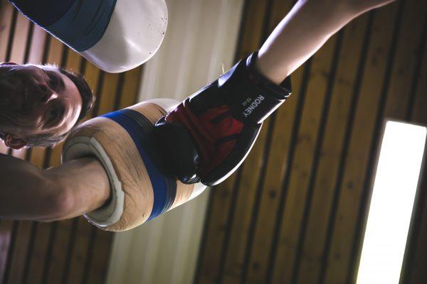 Karate_Kickbox__11