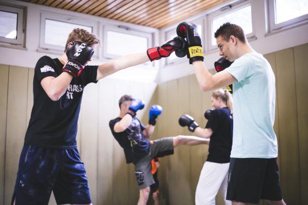 Karate_Kickbox__2