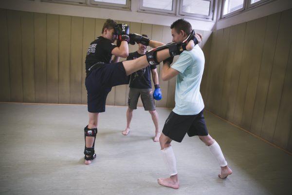 Karate_Kickbox__8