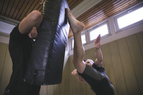 Karate_Kickbox__9