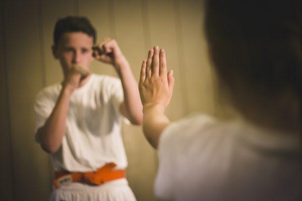 Karate_Kids__13