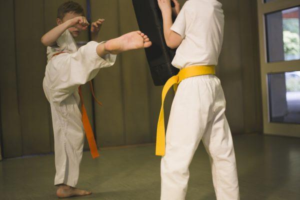Karate_Kids__16
