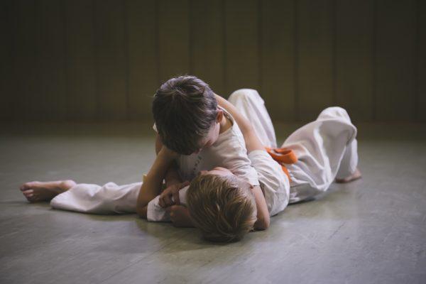 Karate_Kids__18