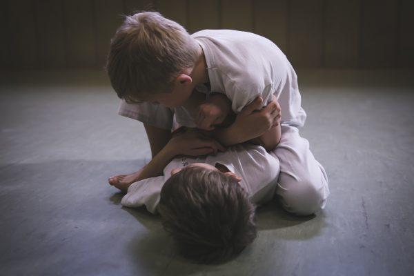 Karate_Kids__19