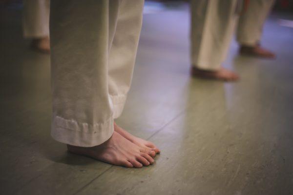 Karate_Kids__2