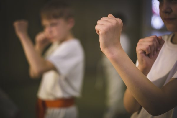 Karate_Kids__5