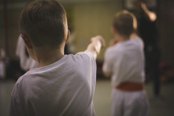 Karate_Kids__6