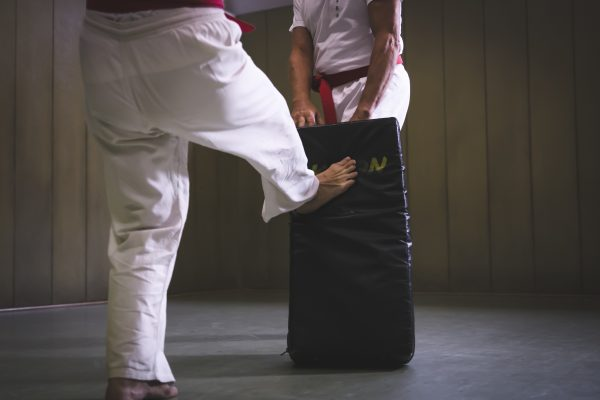 Karate_Oldies__14