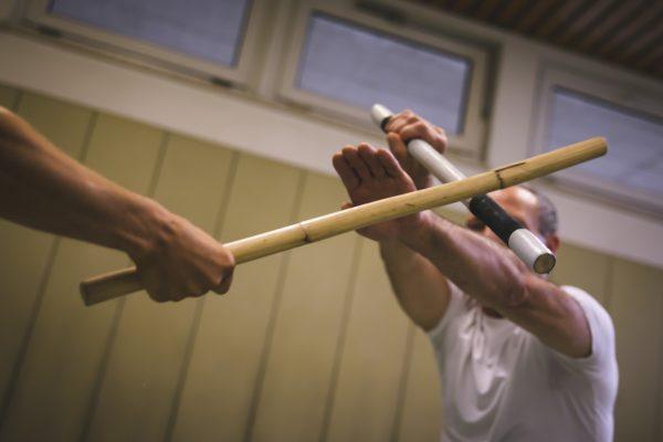Karate_Waffe__11
