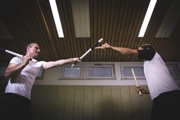 Karate_Waffe__2