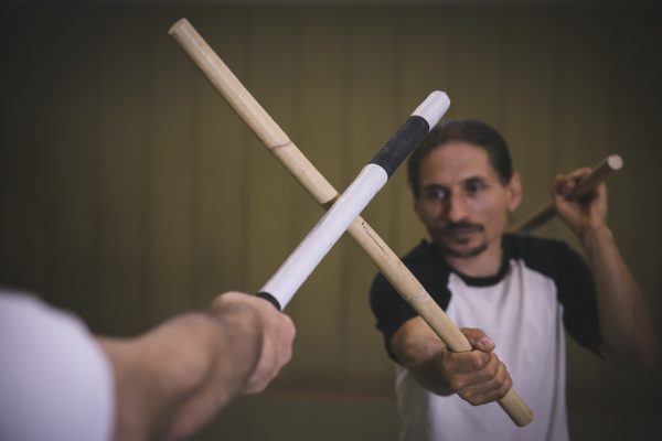 Karate_Waffe__5