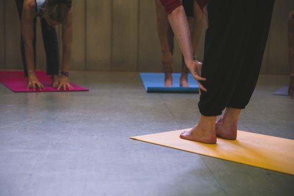 Karate_Yoga_