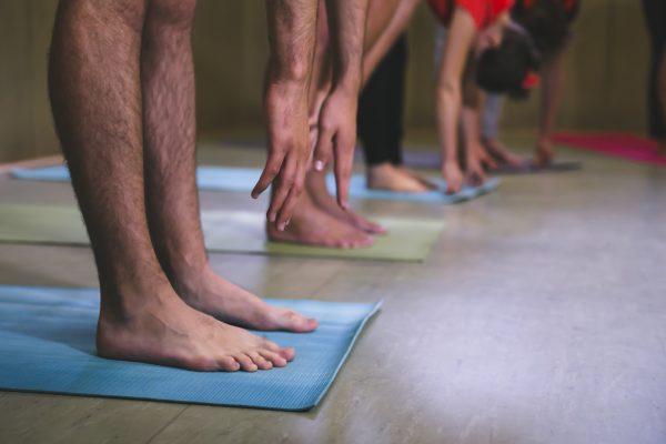 Karate_Yoga__1