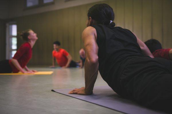Karate_Yoga__10