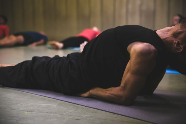 Karate_Yoga__12