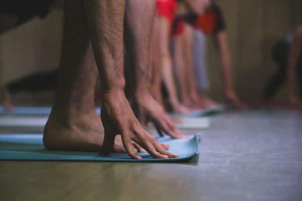 Karate_Yoga__2