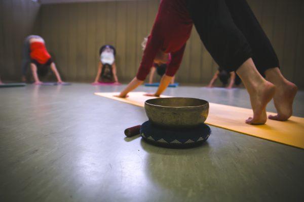 Karate_Yoga__4