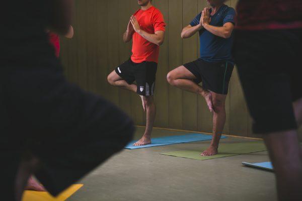 Karate_Yoga__6