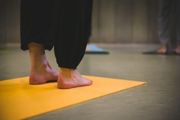 Karate_Yoga__9